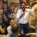 60% puestos municipales serán ocupados por mujeres: Fernando Tiscareño