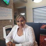 Discapacidad y problemáticas de adolescencia, las razones políticas de Nelly Portillo