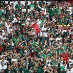 México Corea; Tri lidera el grupo de Muerte venciendo a Corea; pero Alemania le complica pase