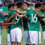 Gracias a Kim Young-Gwon, México avanza a octavos de final en Rusia 2018