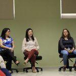 36 mujeres vigilarán el gasto público municipal al ganar la sindicatura