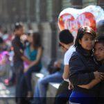 Matrimonio infantil en México y en Chihuahua, último estado en prohibirlo