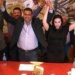 Logra reelección Independiente de Parral; virtual ganador con mas de 20 punto