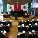 Ley de Participación Ciudadana, entérate del proceso de referéndum
