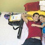 No cumple USA sentencia de la corte; 711 siguen solos en albergues