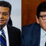 Juárez se irá al voto por voto y casilla por casilla; resultado en empate técnico