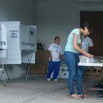 En México 40% de votantes son jóvenes de 18 a 34 años