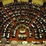 Histórico: Se alcanzó paridad en Congreso de la Unión este 1 de julio