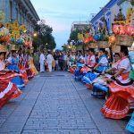 Oaxaca, un destino que debes conocer para descubrir su magia