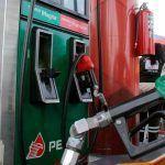 No bajó el precio de la gasolina para julio debido a los impuestos