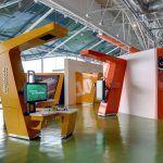 En galerías de Chihuahua y Juárez podrás ver desde reflexiones del agua hasta fútbol