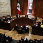 México dilema mundial de justicia, las magistraturas mejor pagadas pero la mayor impunidad