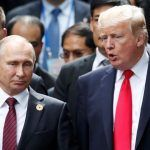 Rusia y USA deben asumir liderazgo en la problemática Siria: Putin