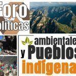 Trabaja PIAI la agenda de política ambiental en Guachochi