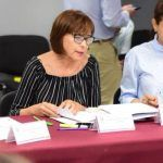 Al presidir Blanca Gámez el tema de adopción, dudamos que respeten DH: Hiram Glez.
