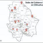 Cambiarán Delegados por 11 sedes Federales en municipios e instalaran 3 Universidades