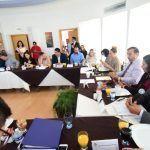 Se ahorrarán 42 millones anualmente por contratación de laboratorios: Ernesto Ávila