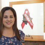 El trabajo social de hoy busca la autonomía de las personas: Sara Quiralte de Fátima