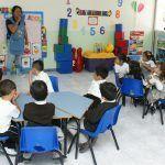 Es obligación de escuelas y docentes evitar el bullying: Suprema Corte