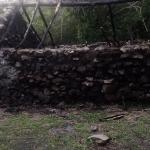 En el Día Internacional de los Pueblos Indígenas municipio quemó centro ceremonial huichol