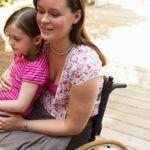 Pide Diputado permitir la adopción de personas adultas por tener discapacidad
