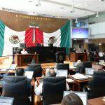 Bancada del PRI propone dar revés al decreto que autoriza a JMAS contrato a largo plazo