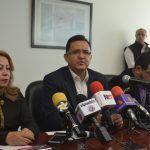 MORENA pedirá que Fiscal comparezca para presentar estrategia de seguridad