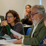 Foro Sembrar la Paz en Cuauthémoc es para reunir exigencias ciudadanas