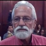 «Pedofilia es propia del ser humano»: Sacerdote Consejero de Atención a Víctimas