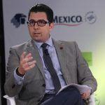 México 6° destino turístico mundial; sin embargo el turismo negro devasta comunidades