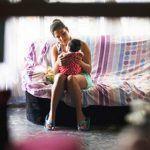 De 300 adolescentes embarazadas sólo 70 van al doctor: Guadalupe Vázquez CAMT