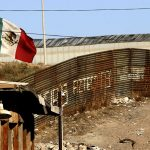 En lo que va de 2019, la frontera EUA-México registra el mayor número de muertes de migrantes en América