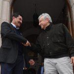 Ofrezco apoyo a Chihuahua en tema de déficit presupuestal: López Obrador