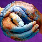 Respeto para un país diverso