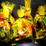 Ha pagado Municipio más de medio millón de pesos en dulces
