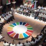 ¿Qué es la Agenda 2030 y qué pretende?