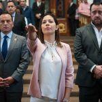 Caso Sandra Vaca ¿Puede haber presunción de inocencia en un Estado de impunidad?