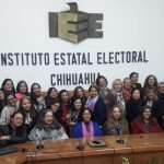 El 70% de las candidatas no recibieron financiamiento, sufrieron violencia económica: Observatorio