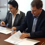 Iniciarán auditoría de género e investigaciones contra acoso en el TSJ