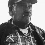 Logran indígenas la autonomía de su territorio; horas después el defensor ralámuli Julián Carrillo es asesinado
