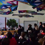 Artistas piden audiencia con Javier Corral para noviembre