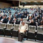 Regresarán jueces a 29 municipios, ahora también realizarán mediación
