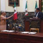 Evade Gobierno pago a artistas locales, el adeudo supera los 150 mil pesos