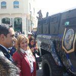Alcaldía de Chihuahua compró 130 vehículos en 2 años, también seminuevos