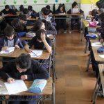 En Chihuahua 52% de jóvenes tiene insuficiencia lectora y de competencias relevantes para la vida: INEE