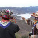 Mineras tras ataques a Huicholes; buscan empresas canadienses extraer en centro ceremonial