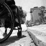 Mujer con discapacidad ganó indemnización a hotel que se negó a contratarla: SCJN