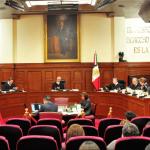Se cae sentencia, juzgaron sin perspectiva de género a víctima de violencia que mató a su marido: SCJN
