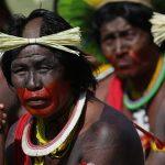 Discriminación y muerte de los pueblos originarios en Brasil se prevé con Jair Bolsonaro