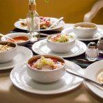 Aldama y 35, el sabor del sur de México en el norte